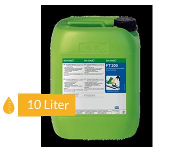CB100 - 10 liter | Karel Clean