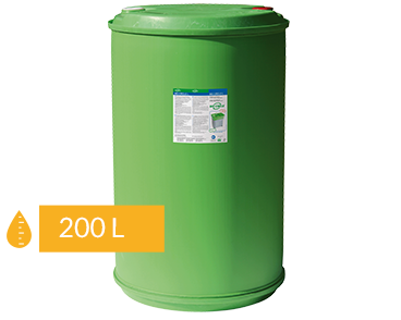 CB100 - 200 liter | Karel Clean