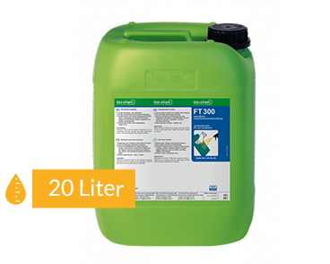 CB100 - 20 liter | Karel Clean