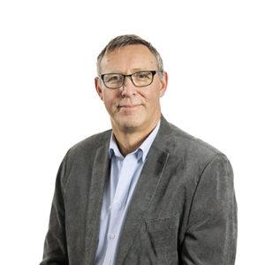 Jan Panhuis