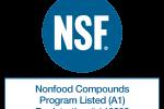 NSF Icoon