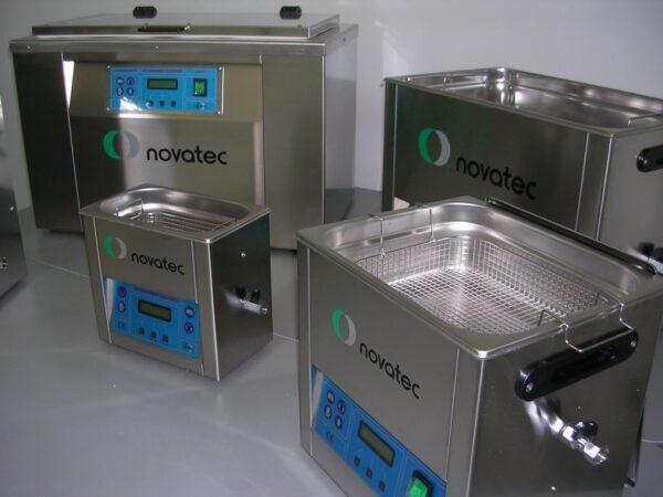 Novatec MU 2