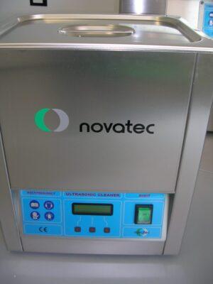 Novatec MU12