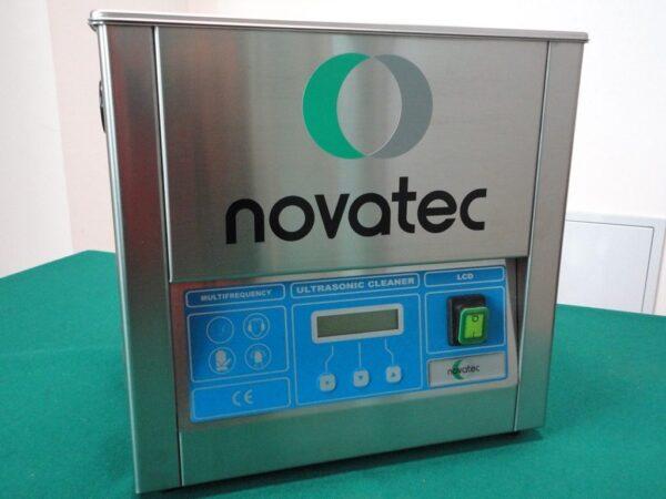 Novatec MU4