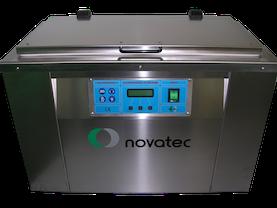 Novatec MU50