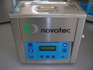 Novatec MU6