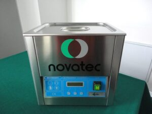 Novatec MU 2.5