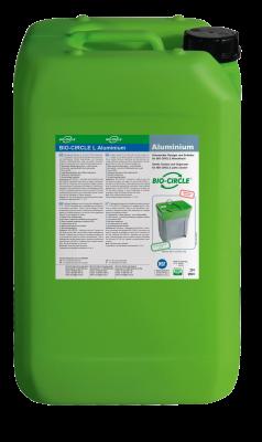 Bio-Circle Liquid Alu | KarelClean