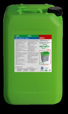 Bio-Circle l ultra - 20 Liter | KarelClean