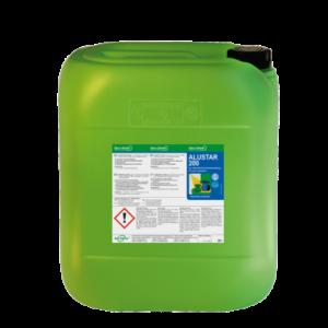 Bio Circle liquid L - 20 liter | KarelClean